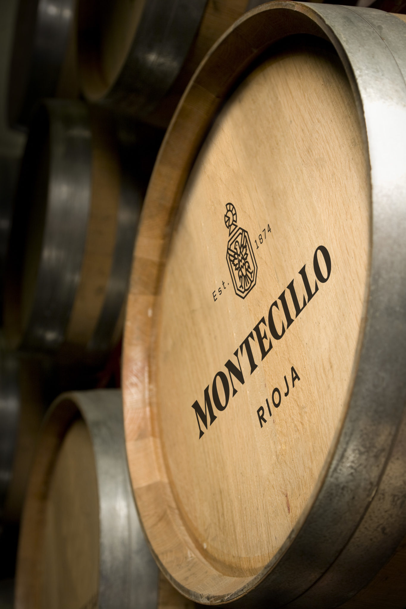The importance of barrels