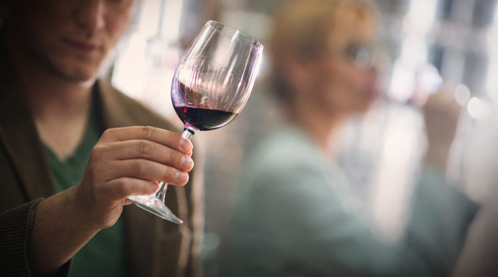 How does the Rioja DOCa Regulatory Council classify vintages?