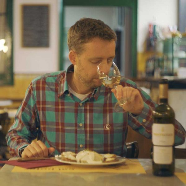 Ruta gastronómica por el barrio de Gracias de Barcelona. Gourmet & Tips. Cal Boter