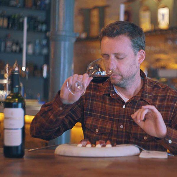 Ruta gastronómica por el casco antiguo de Barcelona. Gourmet & Tips. La Puntuall